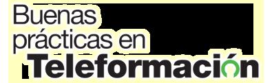 Jornadas de buenas prácticas en teleformación del Campus Andaluz Virtual
