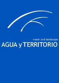 AGUA Y TERRITORIO - ISNN: 2340-7743